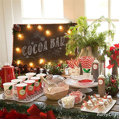 christmas event ideas ideas decoration ideas city