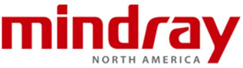 home mindray north america