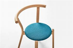 mikiya kobayashi launches japanese furniture brand TAIYOU&C.