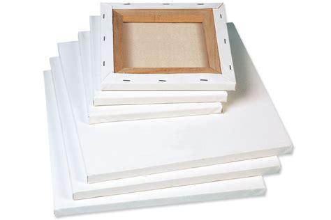 ch 226 ssis 100 coton epaisseur 1 8 cm ch 226 ssis cartons