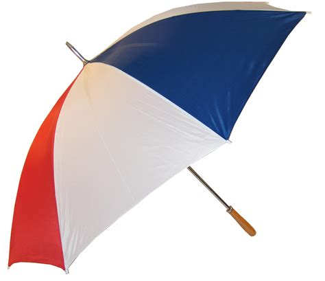 Sports Patio Umbrellas by Sports Umbrella Maps Merchandisemaps Merchandise
