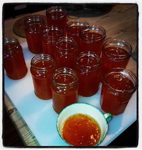 Marmelade D Oranges Amères : marmelade d oranges am res de s ville les meilleures ~ Farleysfitness.com Idées de Décoration