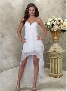 Kleidung Für Hochzeit : festliche damenmode zur hochzeit ~ A.2002-acura-tl-radio.info Haus und Dekorationen