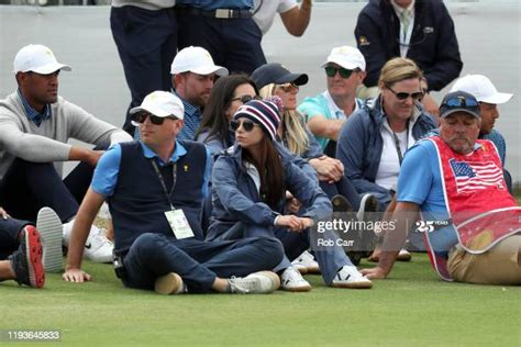 Erica Herman Photos and Premium High Res Pictures - Getty ...