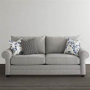 12 inspirations of bassett sofa bed for Bassett sofa bed