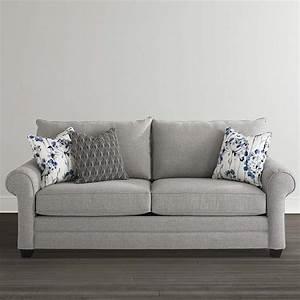 12 inspirations of bassett sofa bed for Bassett sofa bed