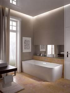 Badewanne Austauschen Kosten : das bad renovieren modernisierung f r jedes budget ~ Lizthompson.info Haus und Dekorationen