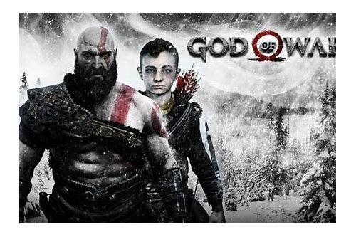 baixar deus da guerra 4 jogos java