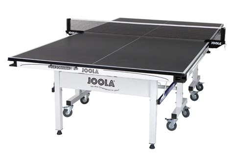 Joola Triumph 25 Table Tennis Table. Rolling Storage Carts With Drawers. Custom Built Office Desk. Modern Front Desk Designs. Go Army Ed Help Desk. Steam Table Pans. Malm Desk Pull Out. Full Size Platform Bed With Drawers. Laptop Gaming Desk