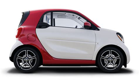 Electric Vehicles Usa by Mini Electric Cars And Micro Cars Smart Usa Cars