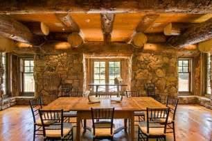 log home interior design log cabin interior design an extraordinary rustic retreat