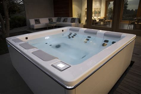 Patio Splash Hot Tubs & Spas  Colorado & Wyoming's