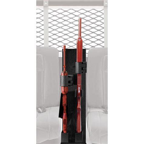 vertical gun rack tufloc vertical gun rack with locks