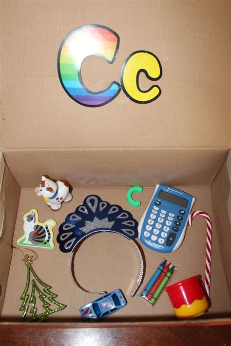 letter c craft ideas 12 curated the letter c ideas by mamahelenb crafts 4859