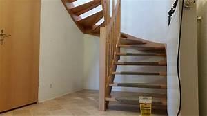 Unter Treppe Ideen. einbauschrank unter treppe einbauschrank unter ...