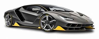 Lamborghini Centenario Transparent Lp Sport Pngpix Pluspng