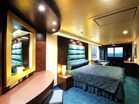 cabina con balcone msc splendida msc fantasia foto e informazioni per la tua crociera