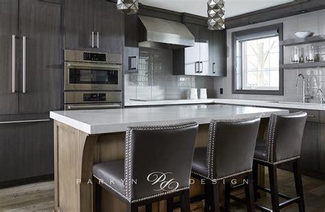 K Kitchen Design Oakville-kitchens Design, Ideas And