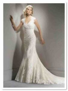 used wedding dresses phoenix wedding and bridal inspiration With who buys used wedding dresses