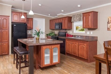 6 kitchen island 4 x 6 kitchen island pictures to pin on pinterest pinsdaddy