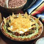 el patio winnfield la el patio mexican restaurant authentic mexican cuisine in