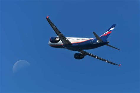 aeroflot cheapticketshk