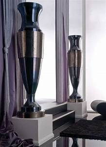32 best floor vases images on pinterest floor vases With interior decor vases