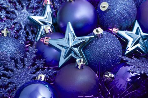 christmas decoration blue photo of blue christmas decorations free christmas images