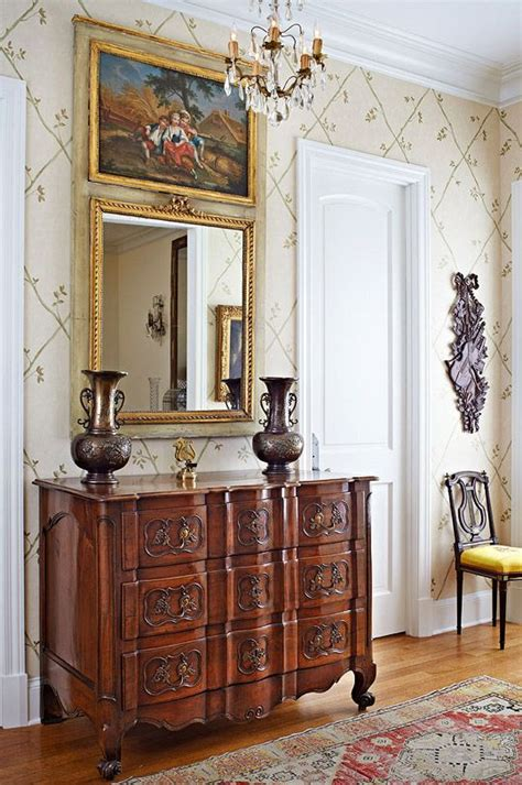 smart downsize comfortable and beautiful chests