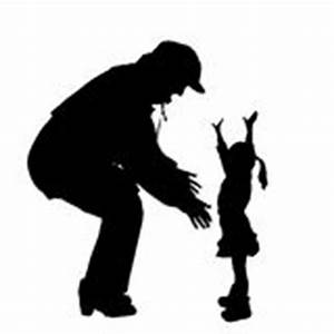 Grandparents Silhouette Stock Photos, Images, & Pictures ...