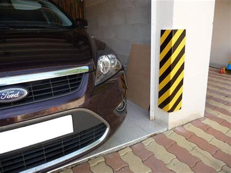 siege auto legislation comment améliorer la visibilité dans garage norauto