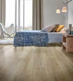 bright kitchen ideas verdon oak 24280 wood effect luxury vinyl flooring moduleo