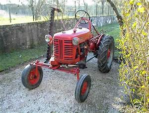 Farmall Super C Decal Placement    Ebay Farmall C Tractor
