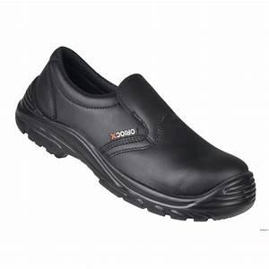 Chaussure De Securite Cuisine : chaussure de s curit cuisine professionnelle agroalimentaire ~ Melissatoandfro.com Idées de Décoration