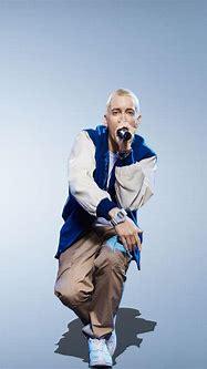 Eminem 2019 Wallpapers - Wallpaper Cave