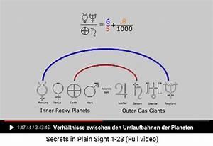 Entfernung Erde Mond Berechnen : 16 grosse pyramide von gizeh mond erde 7 11 3 4 5 11 3 17 marienkapelle wales 18 ~ Themetempest.com Abrechnung