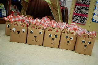 little warriors preschool warriors teddy picnic amp math and literacy 200