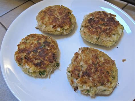 Serve with coarse mustard on the plate or your favorite mustard sauce. Top 30 Condiment for Crab Cakes - Best Recipes Ideas and Collections