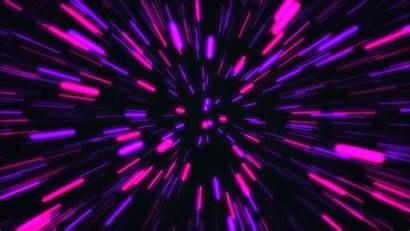 Background Effect Effects Backgrounds Speed Wallpapers Ae