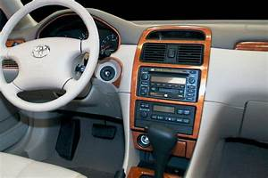 Bluetooth And Iphone  Ipod  Aux Kits For Toyota Solara 1999