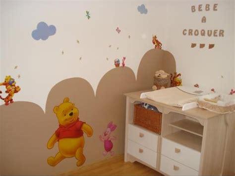 peinture chambre bébé mixte chambre bébé mixte peinture 202436 gt gt emihem com la