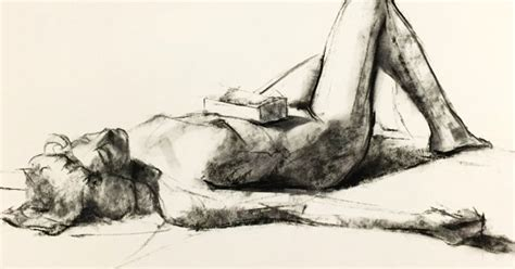 long pose figure drawing life drawing classes  york