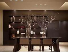 Dining Room Tables Contemporary Room Table Centerpieces Contemporary Apartments French Dining Tables French Paris Dining Rooms Interiors White Dining Room Tables And Chairs White Dining Room Table Set Home Dining Room Table Centerpieces Modern Large Centerpieces For Dining