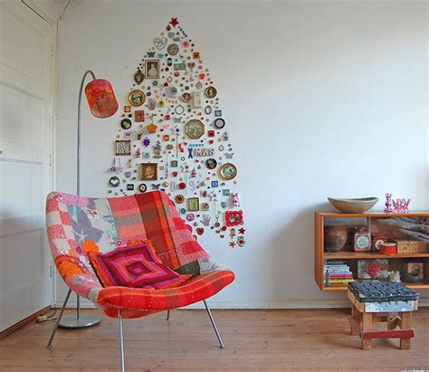 christmas tree alternative design your revolution