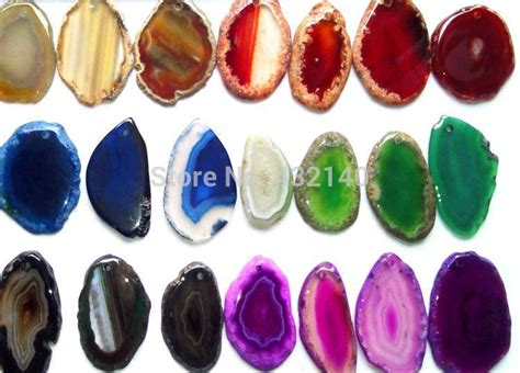 what color is agate agate color gallery