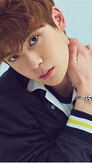 Jaehyun (NCT) Lyrics, Songs, and Albums | Genius