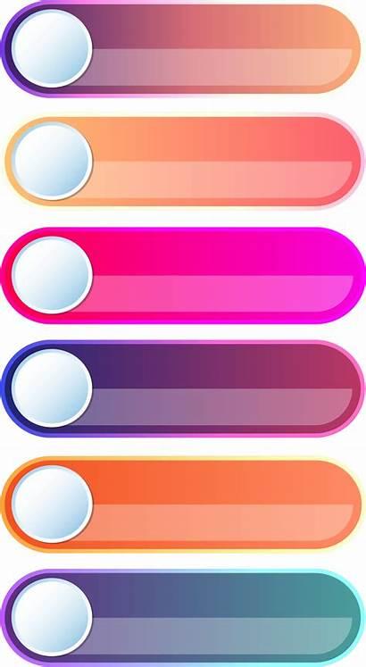 Scroll Graphic Colorful Dream Freepngimg