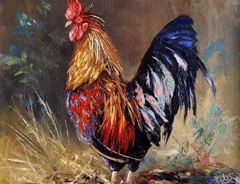 les 25 meilleures id 233 es de la cat 233 gorie techniques de peinture 224 l huile sur