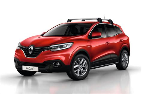 renault kadjar jahreswagen renault kadjar xp limited edition 2017 specs pricing cars co za