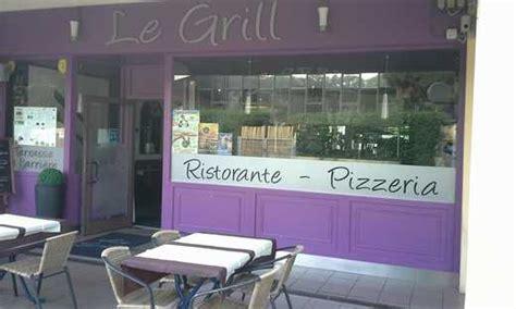 restaurant le chalet amneville restaurant le grill amnevillevisite amneville guide visite amneville guide
